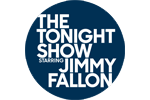 Tonight Show w/ Jimmy Fallon