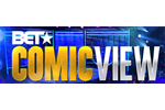 BET Comic View